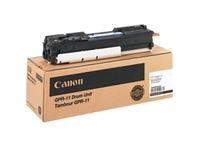Canon GPR-11 Drum Unit