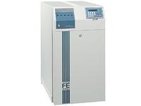 Eaton Powerware FERRUPS 500VA Tower UPS