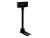 Logic Controls PD3900 Pole Display
