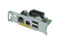 Epson UB U01 II Print server