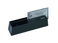 Logic Controls MR3010-BK Magnetic Stripe Reader