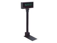 Logic Controls PD3900-PT Pole Display