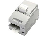 Epson TM-U675 Multistation Printer