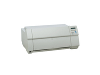 Tallygenicom LA800+ Dot Matrix Printer