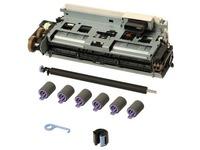 Axiom Maintenance Kit for HP LaserJet 4000, 4050 # C4118-67902