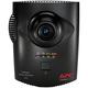 APC NetBotz Room Monitor 455 Security Camera