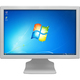 """DT Research DT500S-MD DT519S-MD All-in-One Computer - Intel Core i5 - 4 GB RAM - 128 GB SSD - 19"""" SXGA 1280 x 1024 - Desktop"""