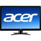 "Acer G226HQL 21.5"" Full HD LED LCD Monitor - 16:9 - Black"