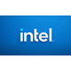 Intel 1U Standard Front Heat-Sink 78x108mm - 1 Pack
