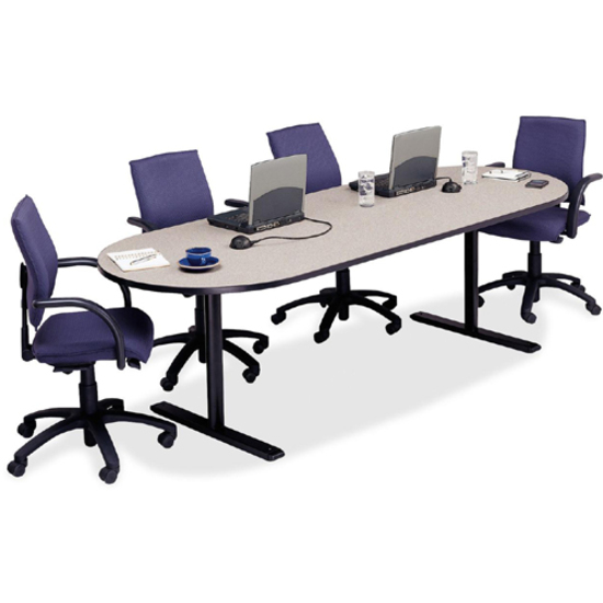 Discount Office Supplies Online Office Mall RDOME Outlets - Conference room table power strip