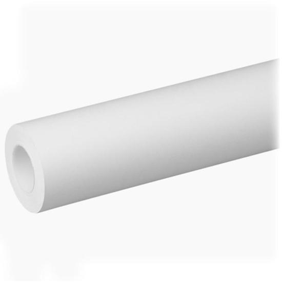 Bond Paper - 36