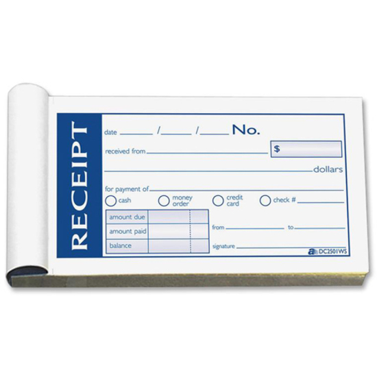 Discount Office Supplies Online – Where Can I Buy Rent Receipts