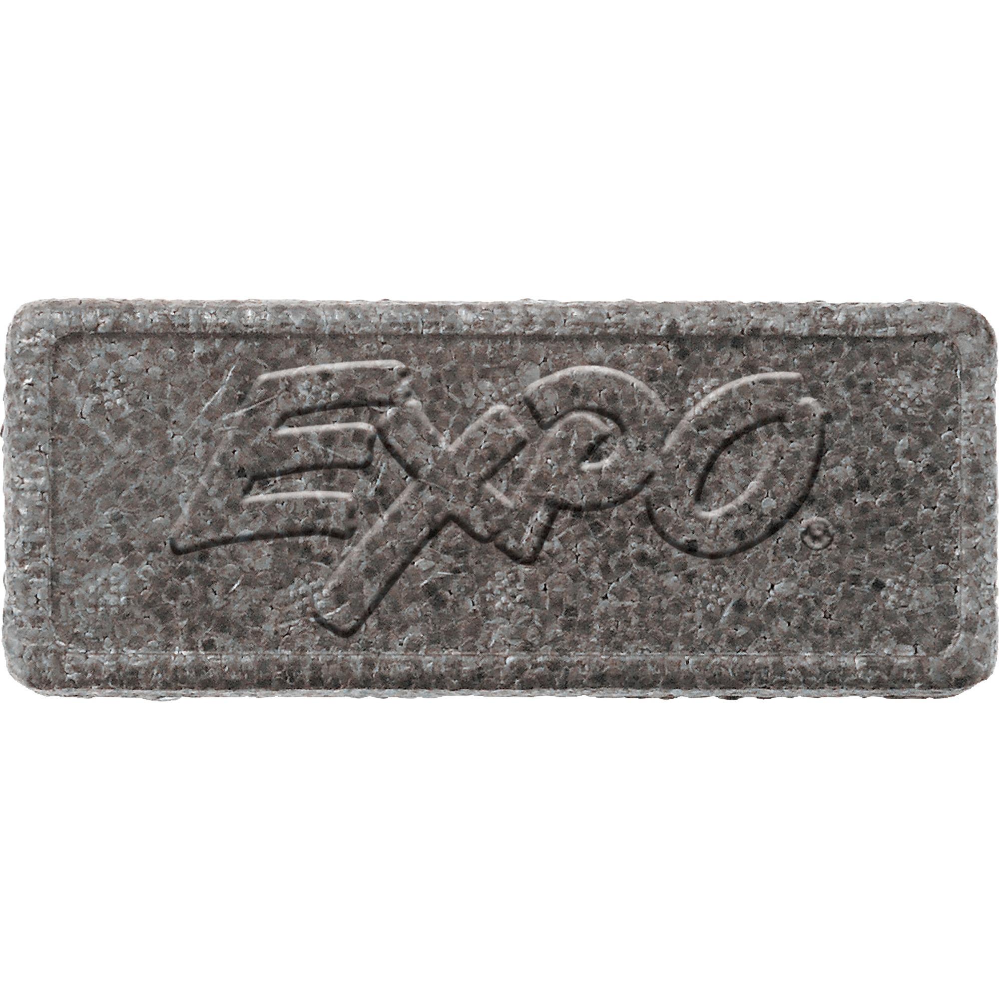 Dry Erase Marker Board Eraser