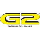 G2 Retractable Gel Ink Pen