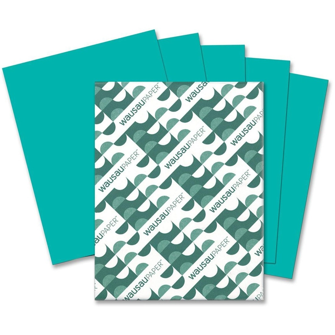 photograph regarding Printable Card Stock named Kamloops Place of work Packages :: Place of work Components :: Paper Pads