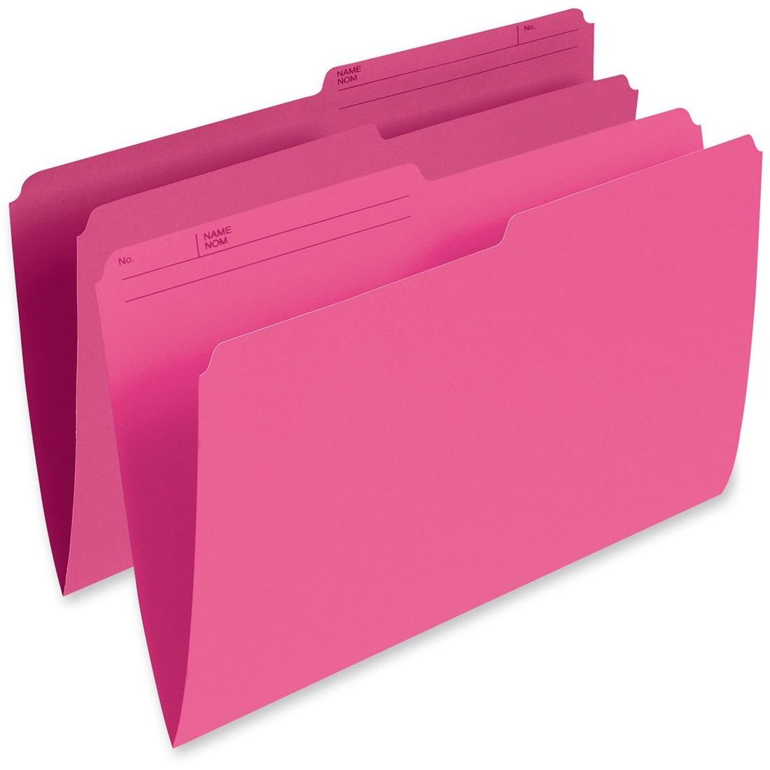 west coast office supplies office supplies filing With best document folder