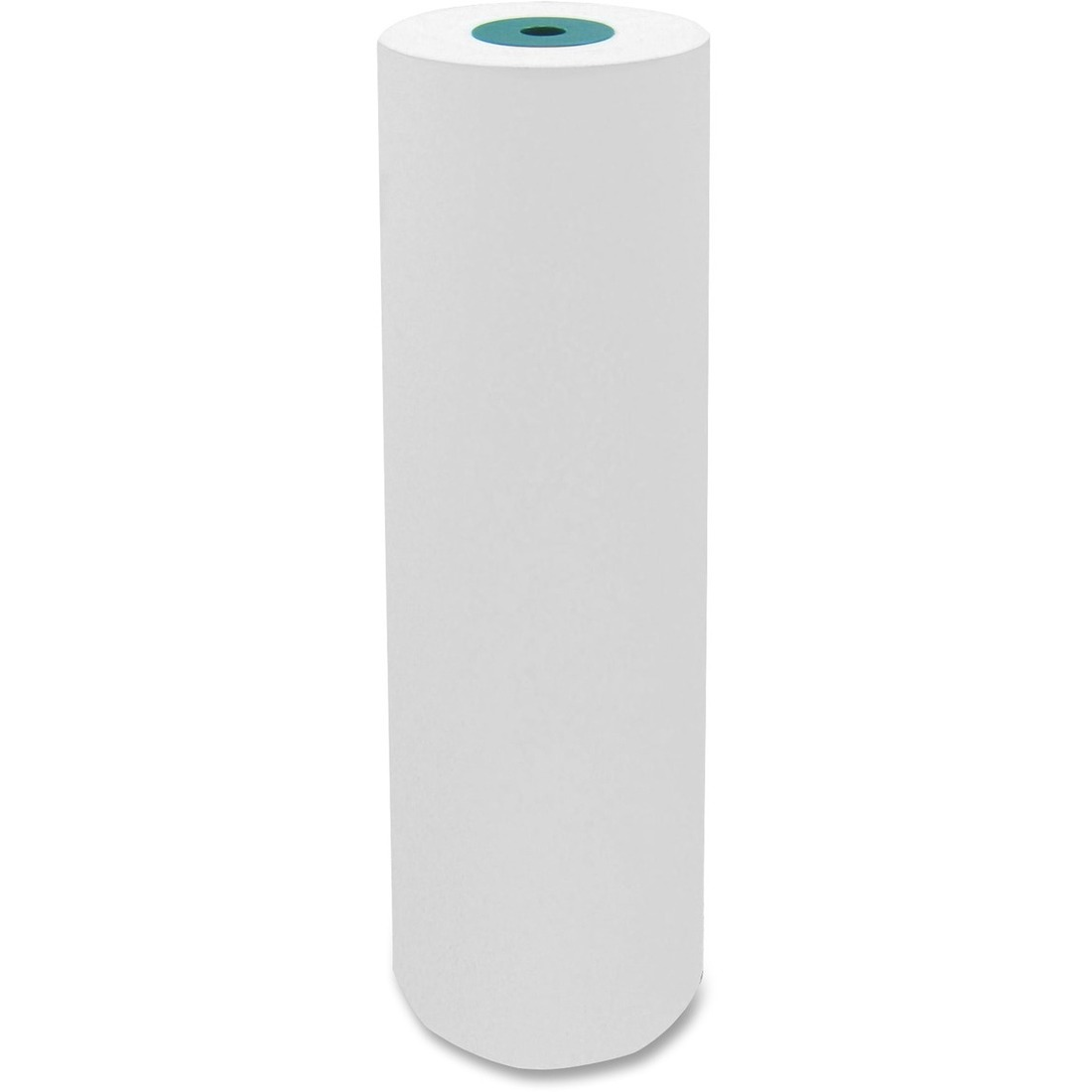 """15/"""" Paper Kraft Roll Rolls Wrapping Wrap Cushioning Void Fill Packing 900/'"""