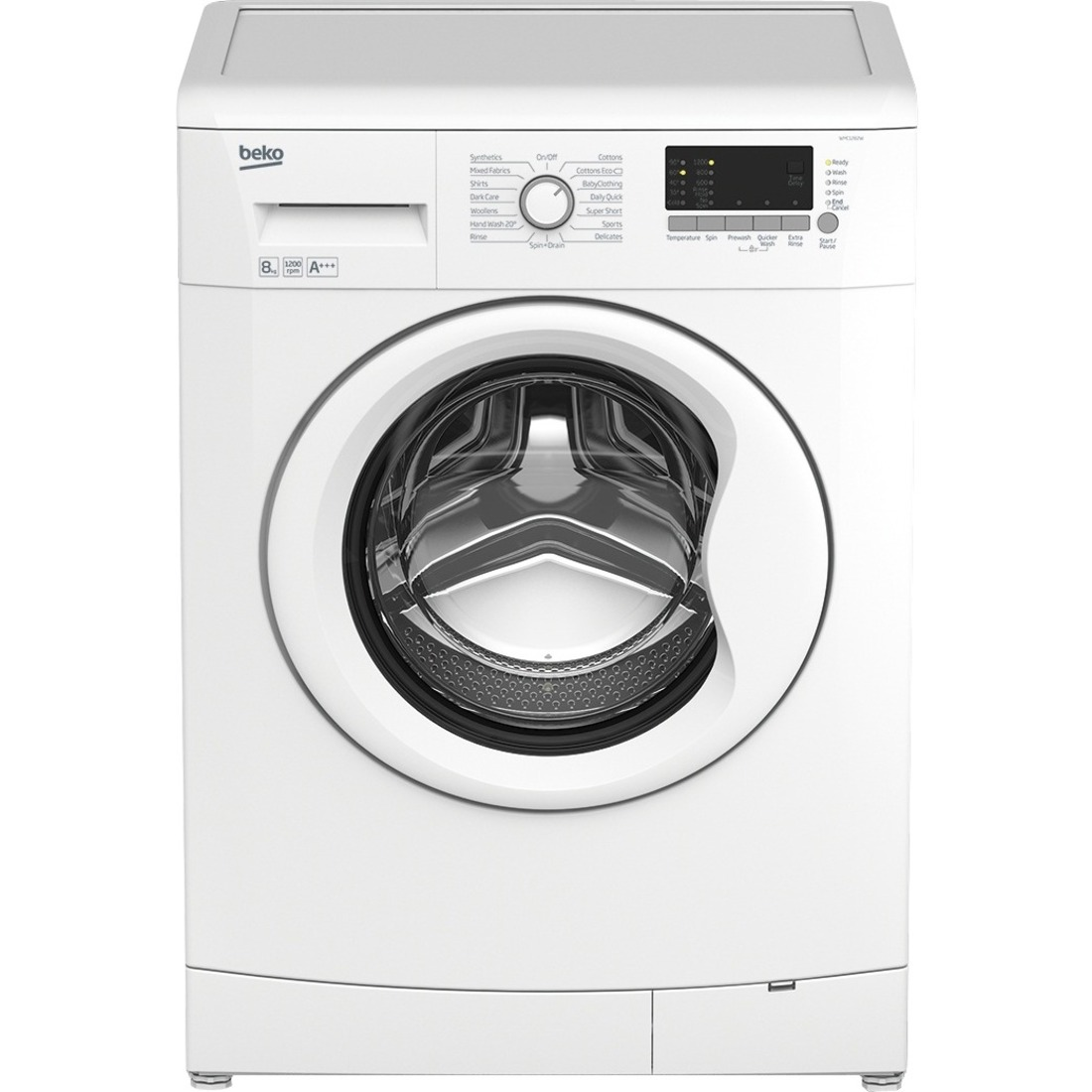 laundry washing machine reviews