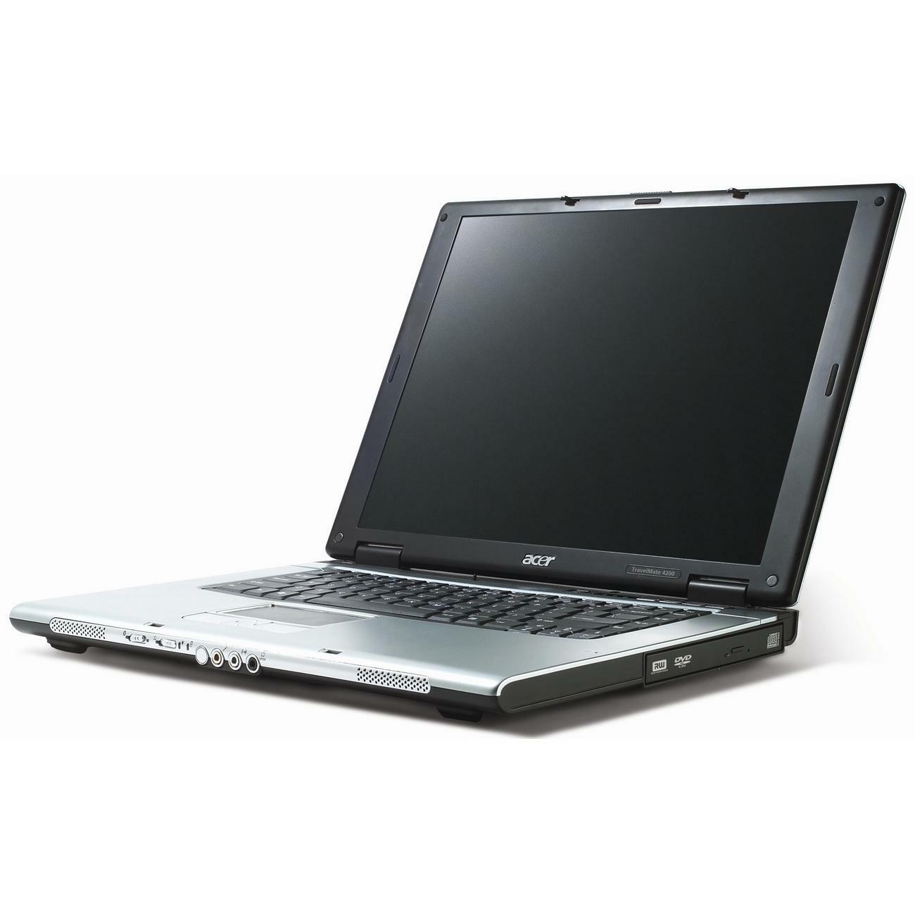Acer TravelMate 4200 Modem Drivers Mac