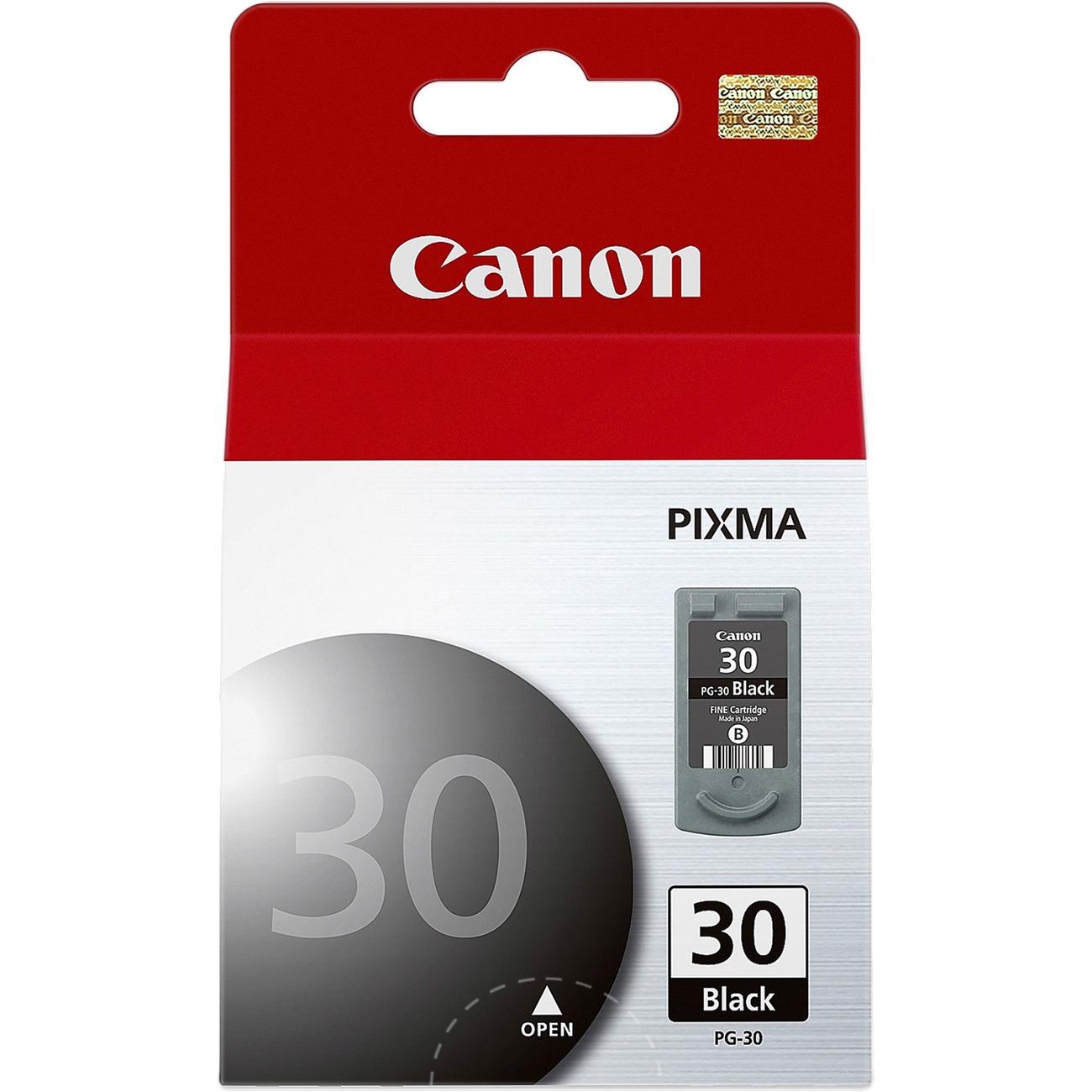 CANON  1899B002-K