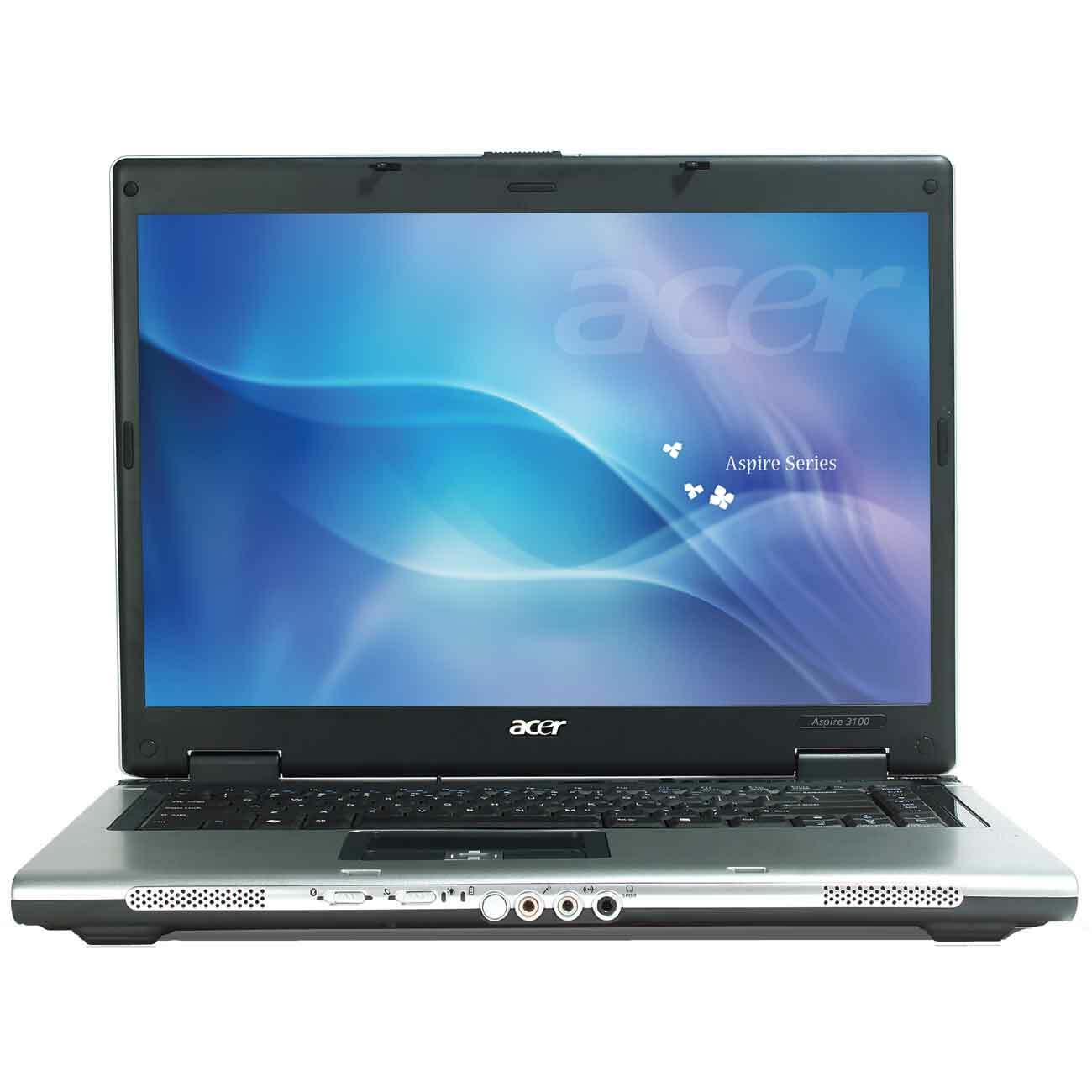 Acer Extensa 5410 Notebook ATI Display Drivers Windows XP