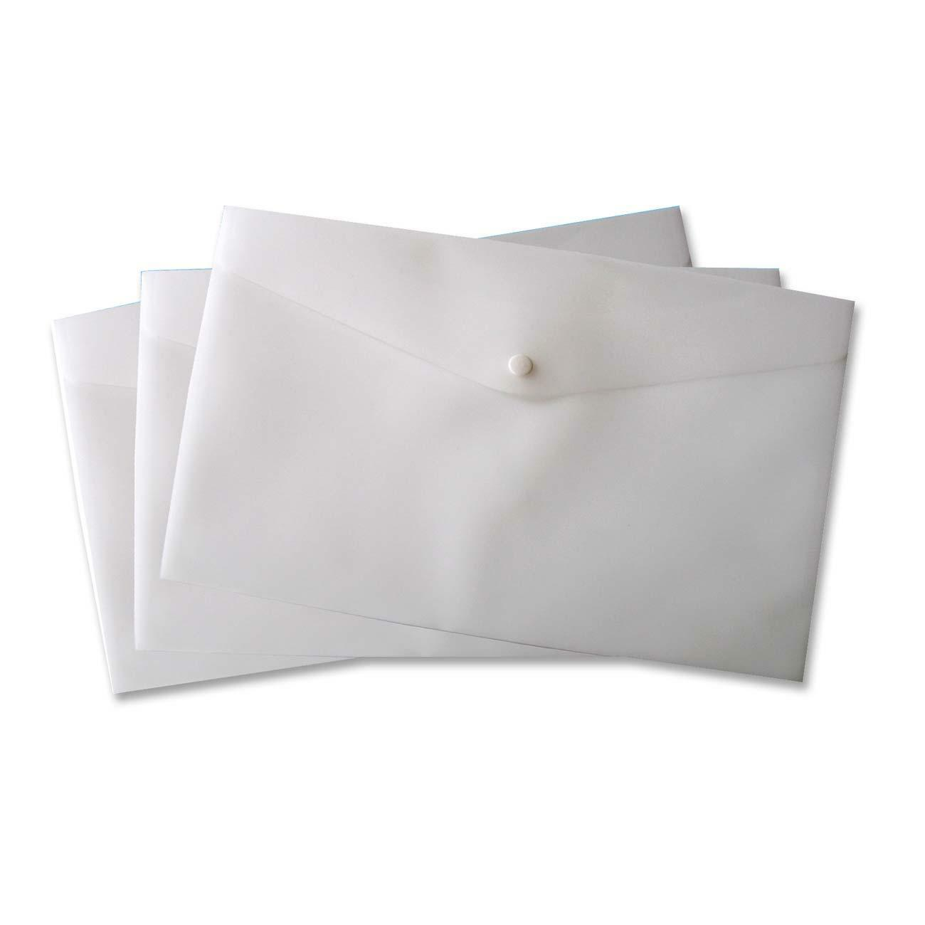 central office supplies corp office supplies envelopes