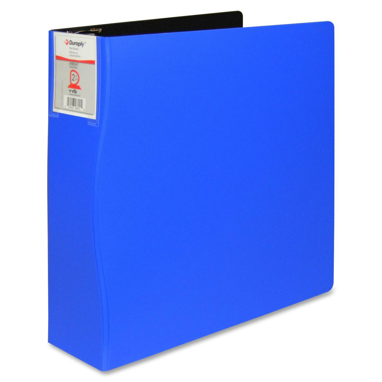 central office supplies corp office supplies binders