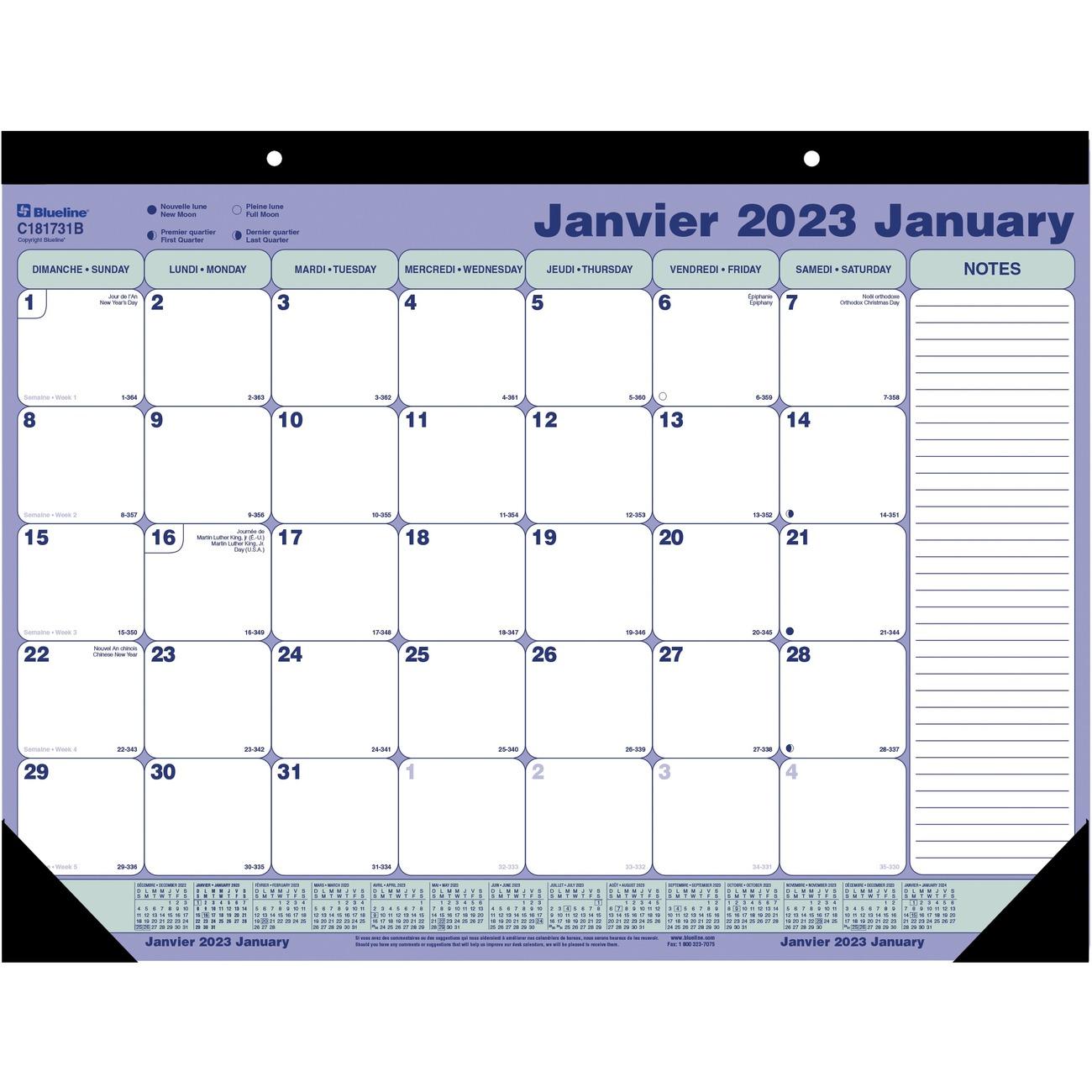 2021 Keyboard Calendar Strips / 100 / 2,000+ vectors ...