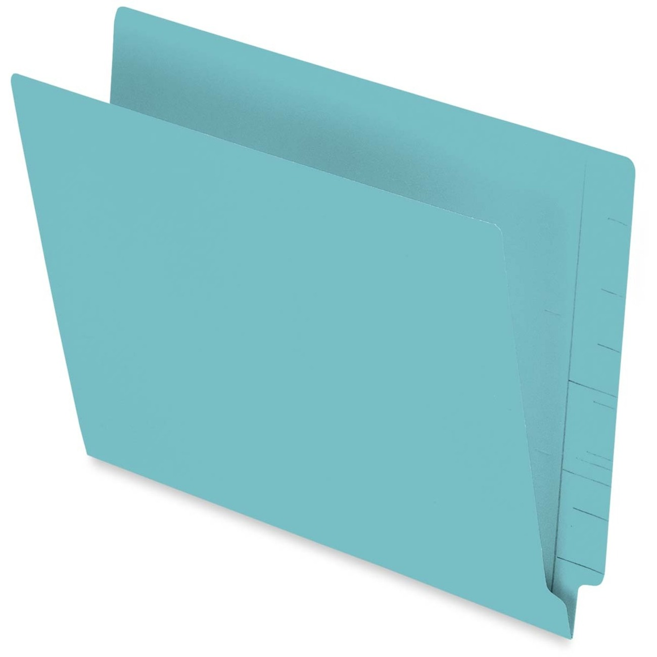 Dynamic Office Products :: Office Supplies :: Filing