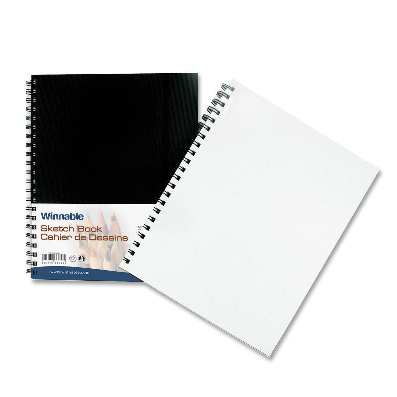 Ocean Stationery And Office Supplies Office Supplies