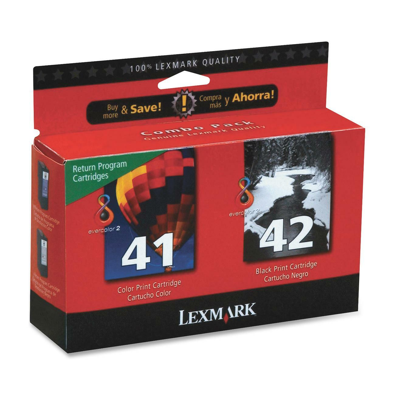 lexmark z735 treiber