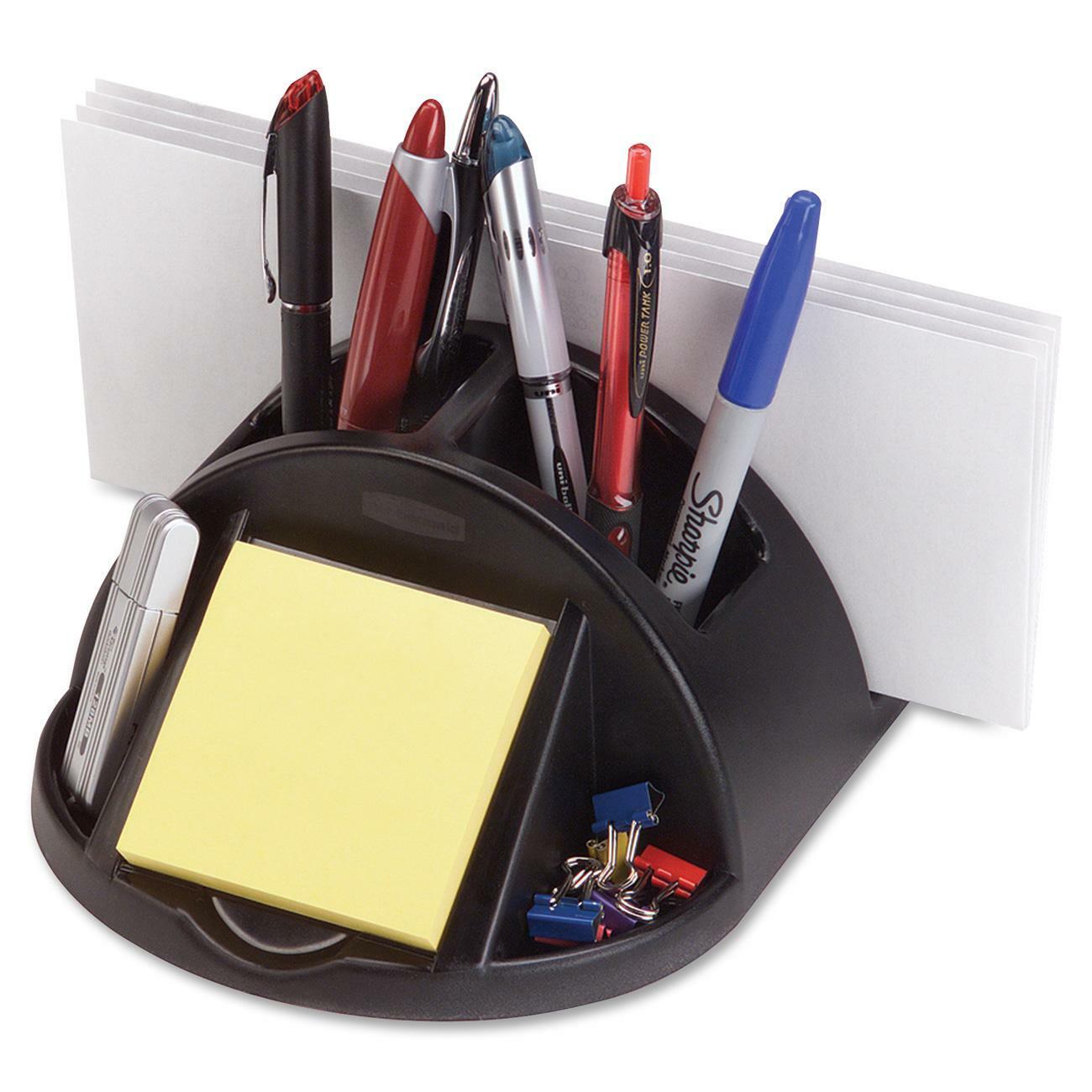 Ocean Stationery And Office Supplies Desk Organizers Desktop Holders Rubbermaid Director