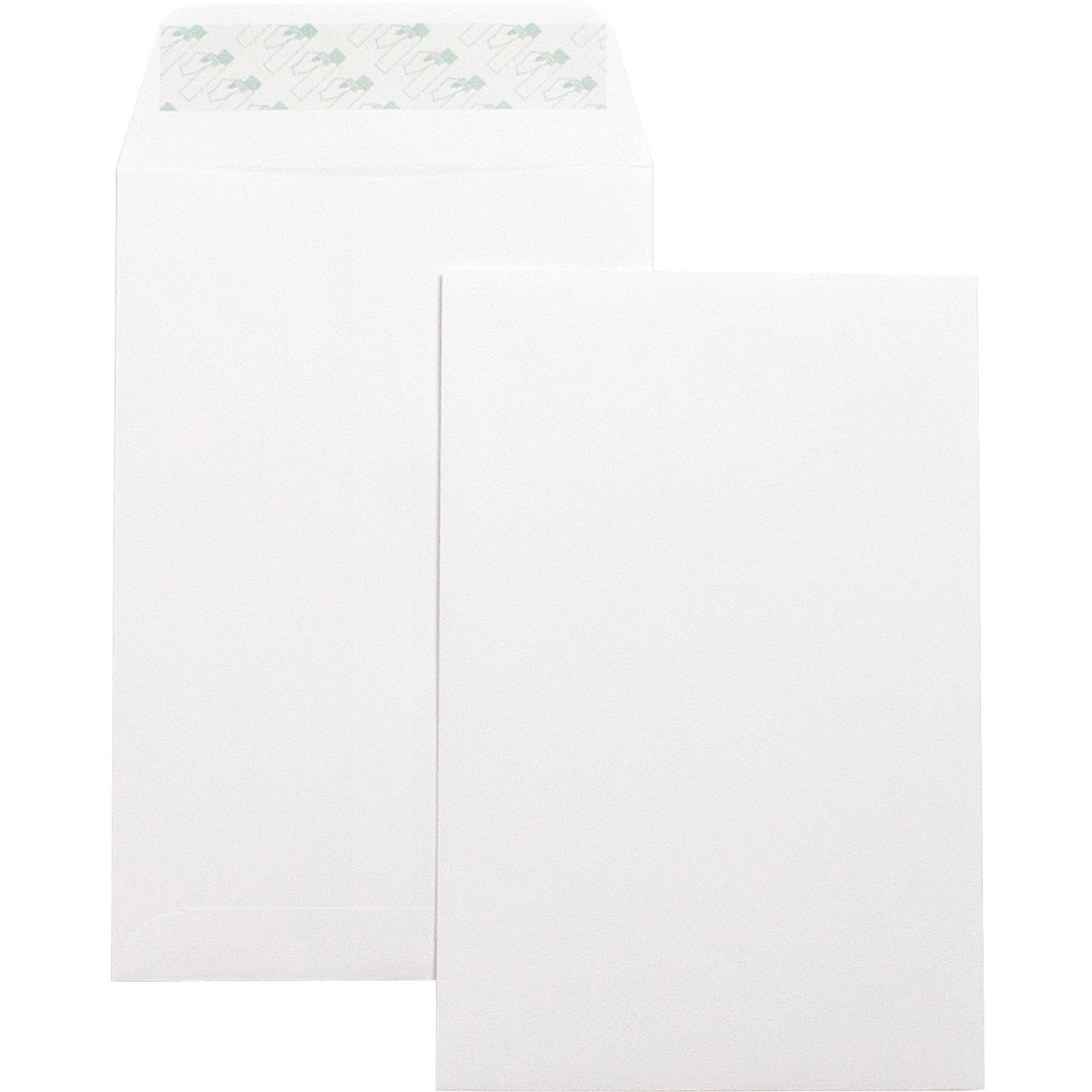 Business Source Large Format//Catalog Envelopes Catalog Envelope 42122