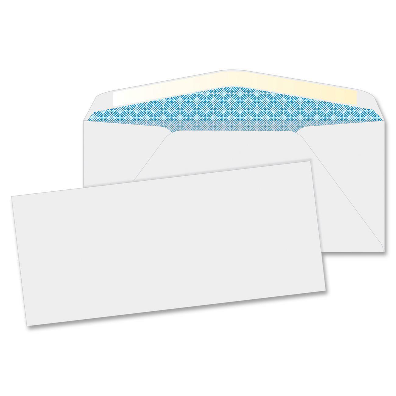 mailing envelopes