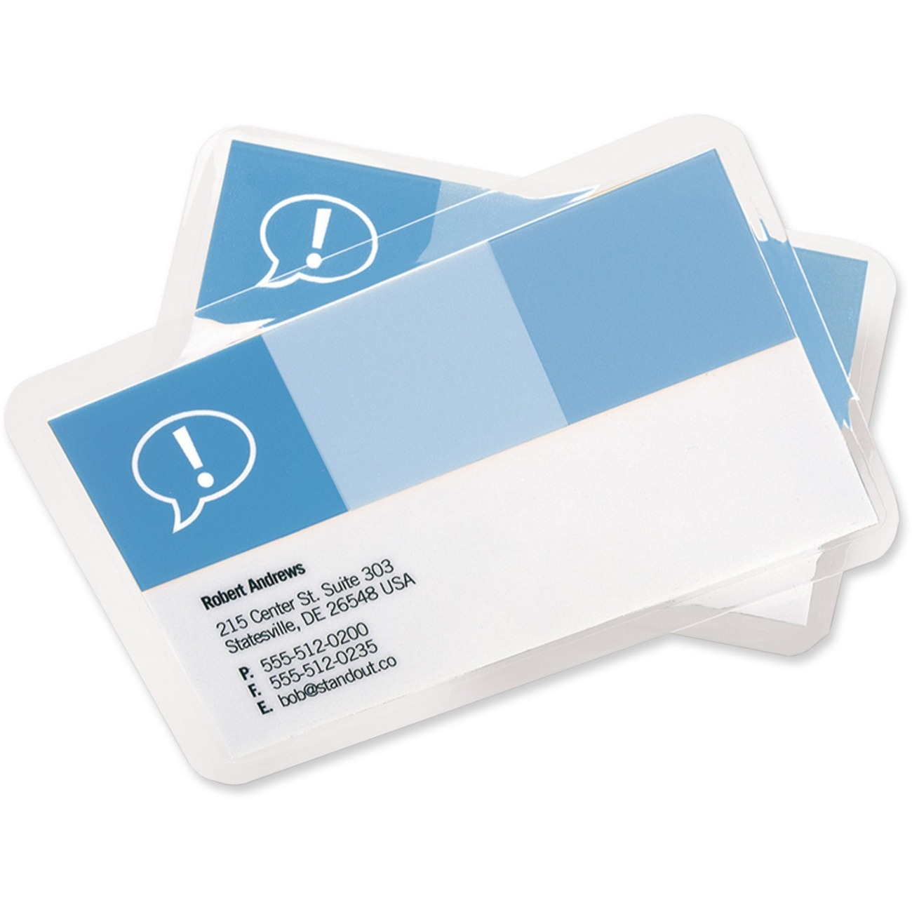 Ocean Stationery and Office Supplies :: Technology :: Office ...
