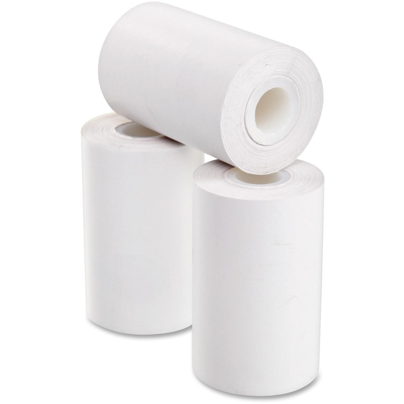 Okanagan Office Systems :: Office Supplies :: Paper & Pads