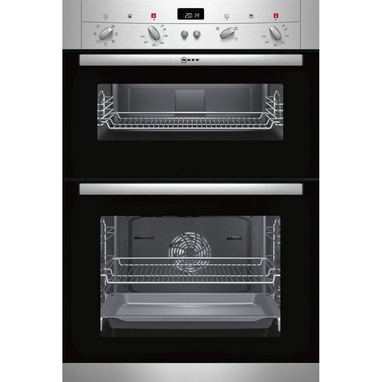 Built In Electric Oven And Grill Part - 15: Customer Reviews