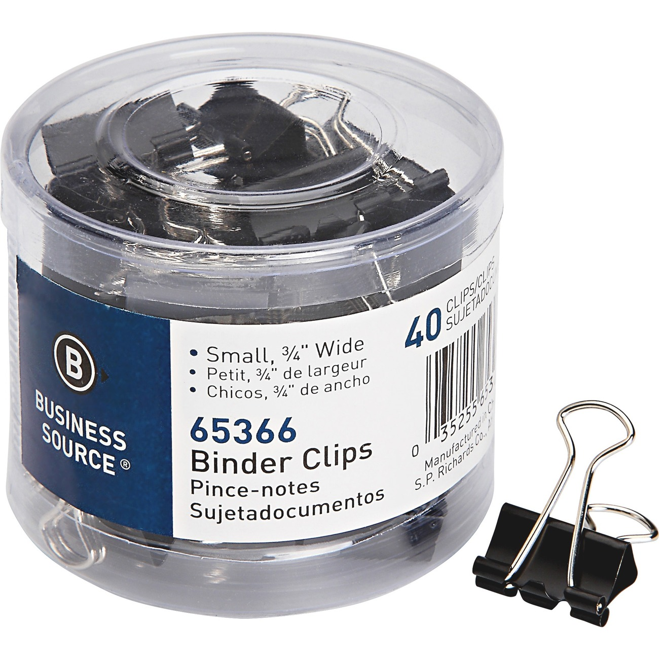 West Coast Office Supplies :: Office Supplies :: General