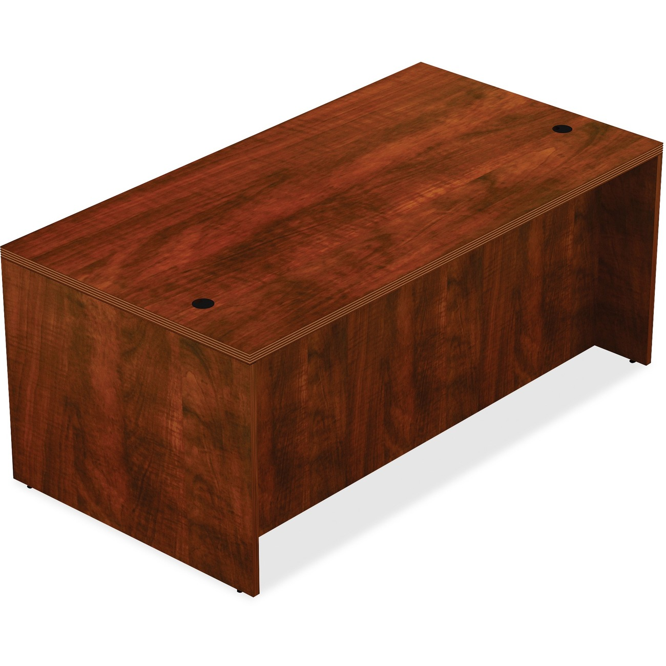 West Coast Office Supplies Furniture Furniture