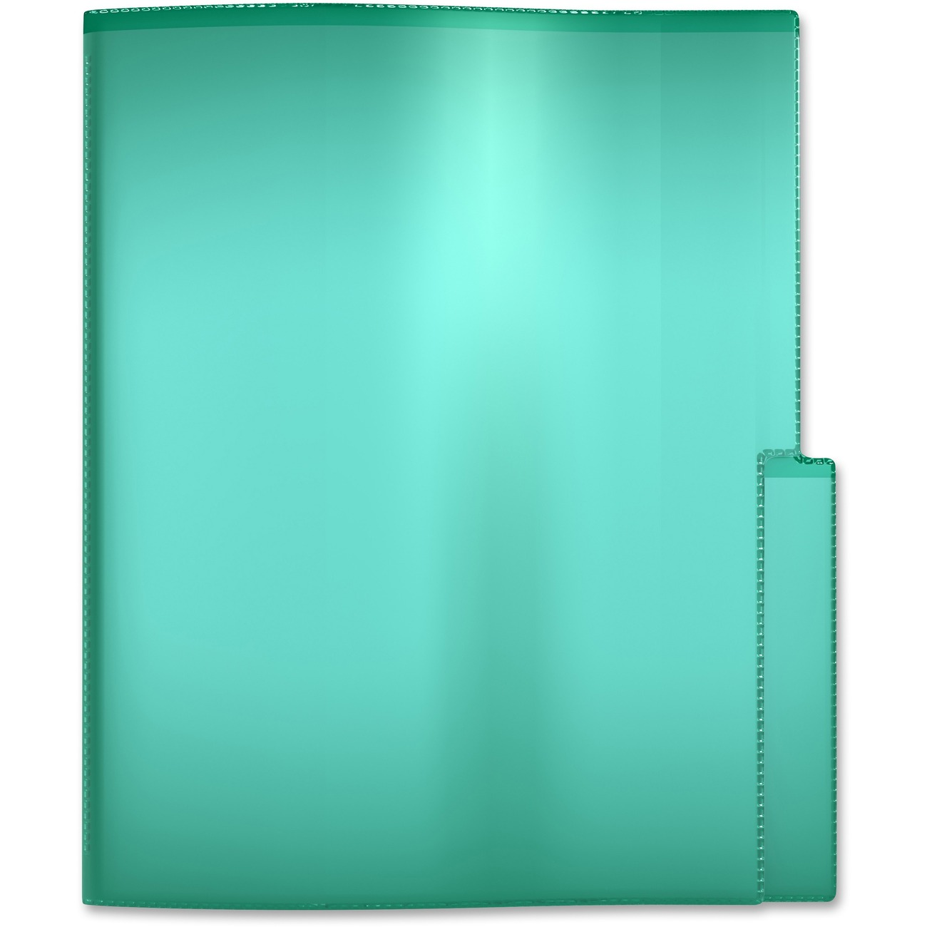 Ocean Stationery And Office Supplies :: Office Supplies