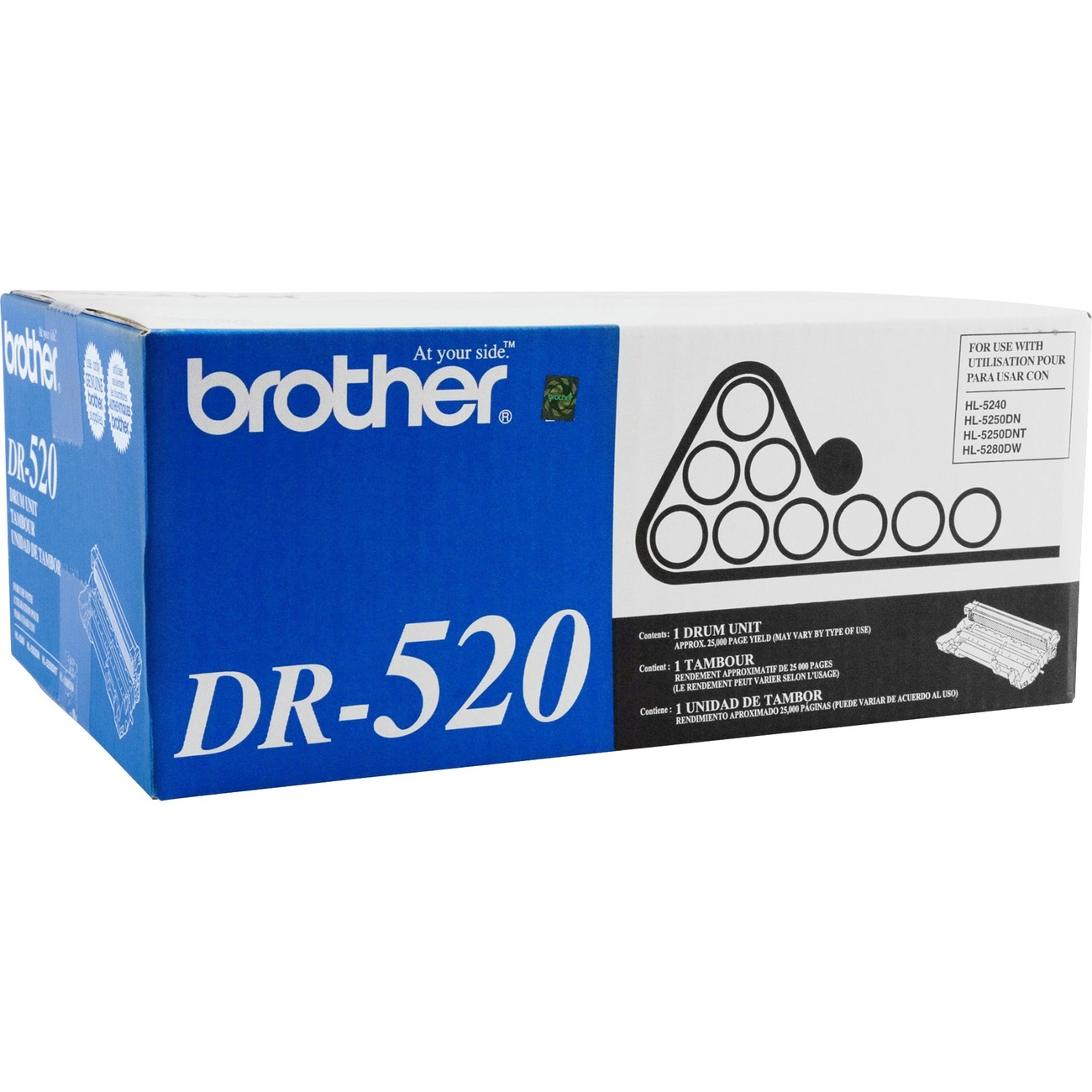 Brother mfc 8660dn