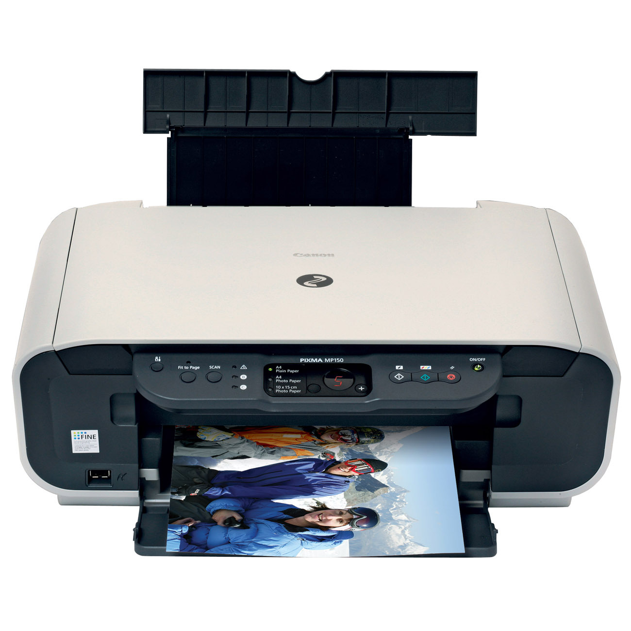 Canon mf5750 scanner drivers for windows 7