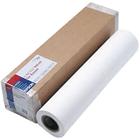 Epson Somerset Inkjet Fine Art Paper