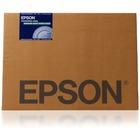Epson Inkjet Coated Paper