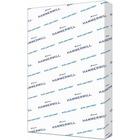 Hammermill Copy Plus 11x17 Inkjet Copy & Multipurpose Paper