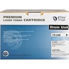 Elite Image Remanufactured Imaging Drum Alternative For Brother DR400 - 20000 - 1 Each