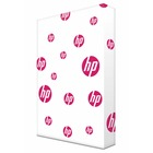 """HP Papers MultiPurpose20 11x17 Copy & Multipurpose Paper - Ledger/Tabloid - 11"""" x 17"""" - 20 lb Basis Weight - Smooth - 500 / Ream - White"""
