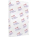 Xerox Color Xpressions+ Copy & Multipurpose Paper