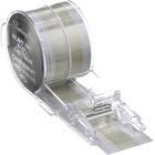 "Swingline Premium Staple Cartridge - 5000 Per Cartridge - Premium - 3/8"" Leg - Holds 70 Sheet(s) - for Paper - Chrome"