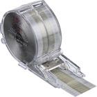 """Swingline Standard Staple Cartridge - 5000 Per Cartridge - Standard - 1/4"""" Leg - Holds 30 Sheet(s) - for Paper - Chisel Point5000 / Box"""